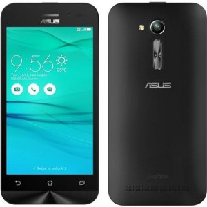 Asus Zenfone Go ZB452KG Özellikleri