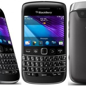 BlackBerry Bold 9790 Özellikleri