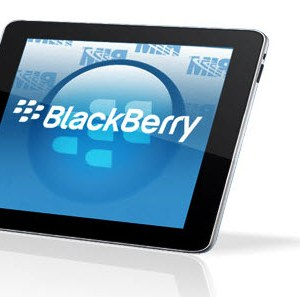 BlackBerry PlayBook 2012 Özellikleri