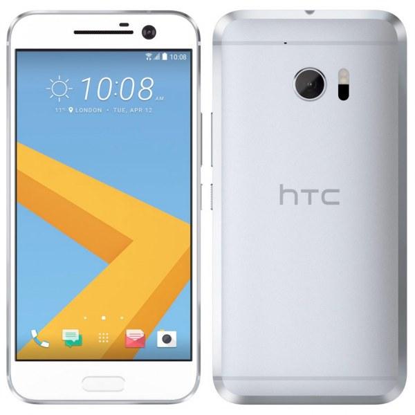 HTC 10 Lifestyle Özellikleri