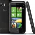 HTC 7 Mozart Özellikleri