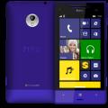 HTC 8XT Özellikleri
