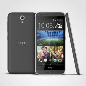 HTC A12 Özellikleri