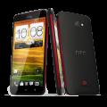 HTC Butterfly Özellikleri