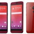 HTC Butterfly 3 Özellikleri