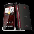 HTC DROID DNA Özellikleri