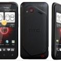 HTC DROID Incredible 4G LTE Özellikleri