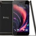 HTC Desire 10 Pro Özellikleri