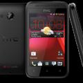 HTC Desire 200 Özellikleri
