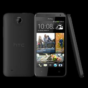 HTC Desire 300 Özellikleri