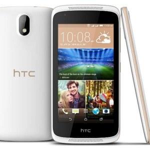 HTC Desire 326G dual sim Özellikleri