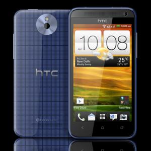 HTC Desire 501 dual sim Özellikleri