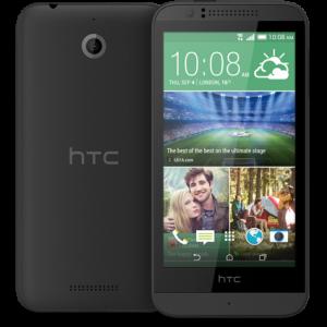HTC Desire 510 Özellikleri