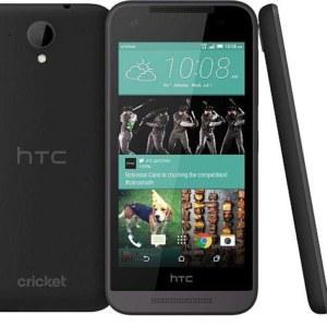 HTC Desire 520 Özellikleri
