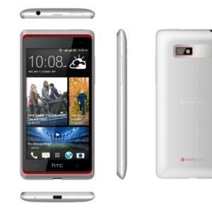 HTC Desire 600 dual sim Özellikleri