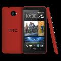 HTC Desire 601 Özellikleri