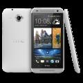 HTC Desire 601 dual sim Özellikleri