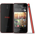 HTC Desire 612 Özellikleri