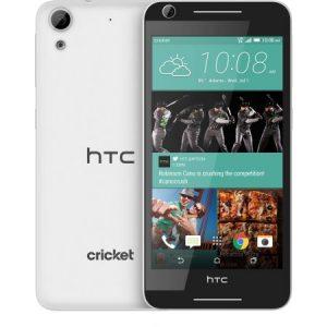 HTC Desire 625 Özellikleri