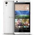 HTC Desire 626 (USA) Özellikleri