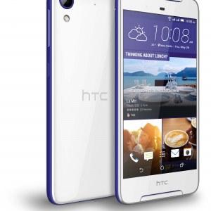 HTC Desire 628 Özellikleri