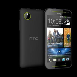 HTC Desire 700 Özellikleri