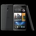 HTC Desire 700 dual sim Özellikleri