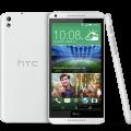 HTC Desire 816 Özellikleri