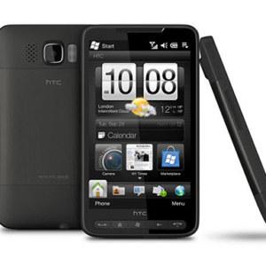 HTC Desire HD2 Özellikleri