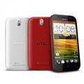 HTC Desire P Özellikleri