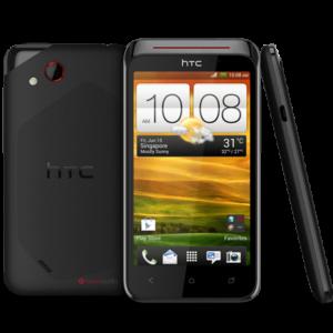 HTC Desire VC Özellikleri