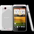 HTC Desire XC Özellikleri