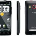 HTC Evo 4G Özellikleri