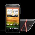 HTC Evo 4G LTE Özellikleri