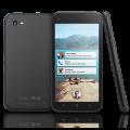 HTC First Özellikleri