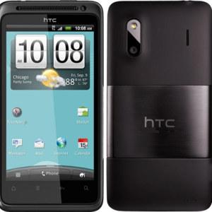 HTC Hero S Özellikleri