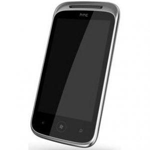 HTC Ignite Özellikleri