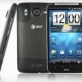 HTC Inspire 4G Özellikleri