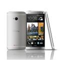 HTC One Özellikleri