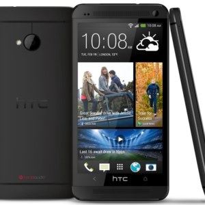 HTC One Dual Sim Özellikleri