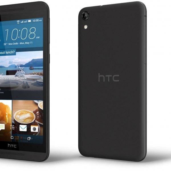 HTC One E9s dual sim Özellikleri