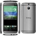 HTC One (M8) CDMA Özellikleri