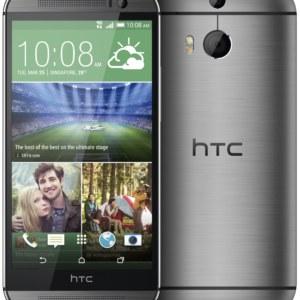 HTC One (M8) dual sim Özellikleri
