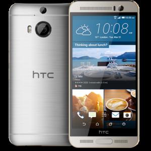 HTC One M9+ Özellikleri