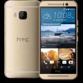 HTC One M9s Özellikleri