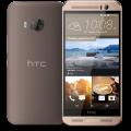 HTC One ME Özellikleri
