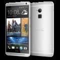HTC One Max Özellikleri