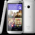 HTC One Remix Özellikleri
