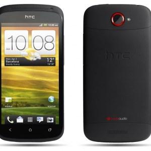 HTC One S C2 Özellikleri