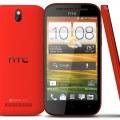 HTC One ST Özellikleri